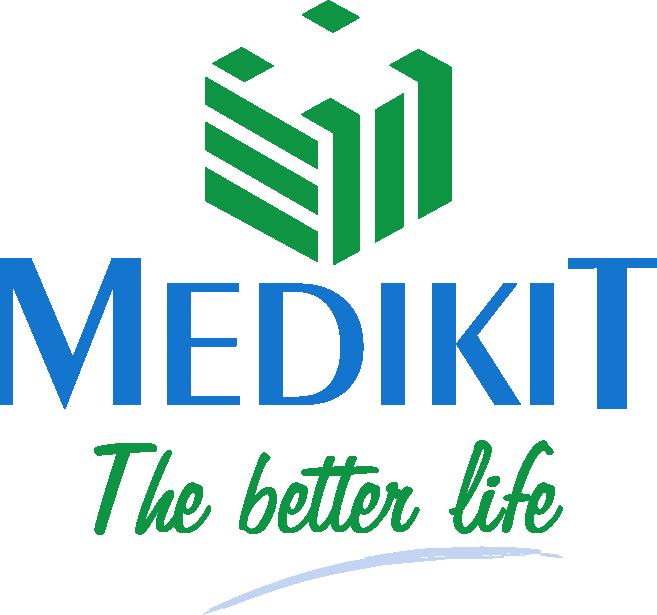 Medical-Link
